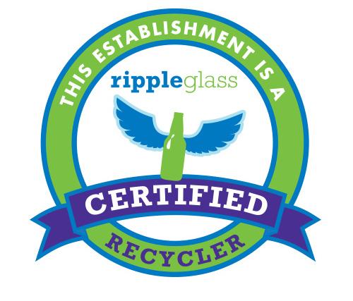 rg-certified-2